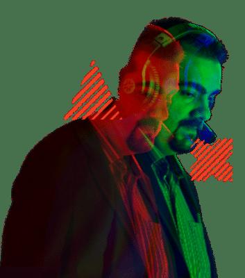 """""""CeV"""" – Formação Coaches"""