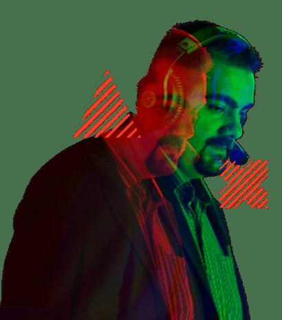 Ragers Valorant by CeV - Formação de Coaches e Análise de Gameplay